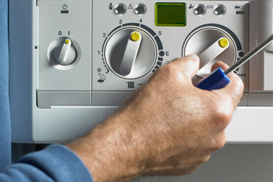 Local Boiler Services Middlesbrough